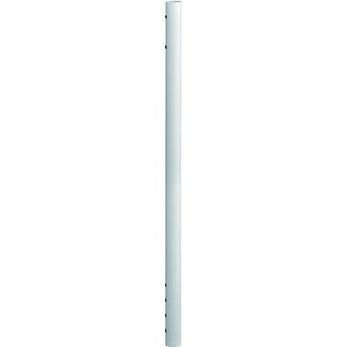 ハミレックス パイプ CH-1700W 【DIY 工具 TRUSCO トラスコ 】【おしゃれ おすすめ】[CB99]