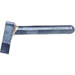 VARGUS社 SHAVIV B70ブレード 151-29028 【DIY 工具 TRUSCO トラスコ 】【おしゃれ おすすめ】[CB99]