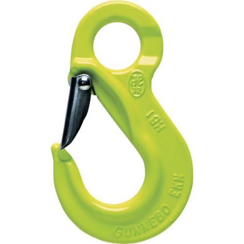 マーテック スリングフック EKN-26 EKN-26-10 【DIY 工具 TRUSCO トラスコ 】【おしゃれ おすすめ】[CB99]