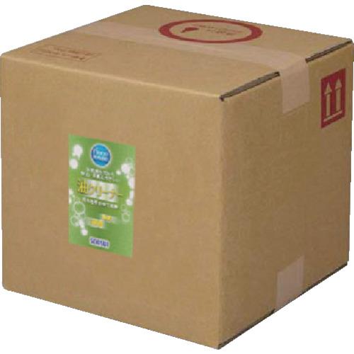信憑 送料無料 清掃 衛生用品 清掃用品 洗剤 クリーナーの関連商品 国内正規品 積水 ナノトタル油クリーナー 詰め換え用 おしゃれ トラスコ おすすめ CB99 J5M5266 TRUSCO DIY 10L 工具