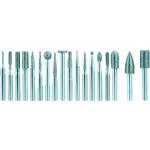 ナカニシ クラフトダイヤモンドバー (1S(袋)=18本入) 12841 【DIY 工具 TRUSCO トラスコ 】【おしゃれ おすすめ】[CB99]