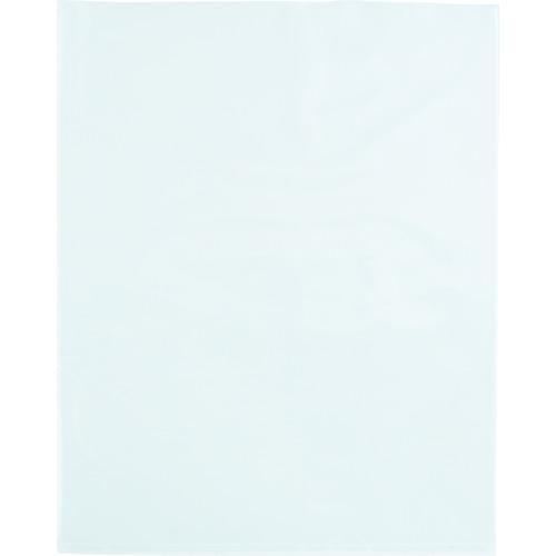 岩谷マテリアル(株) IWATANI アスベスト袋透明小 ASBH-F [100枚入] 【DIY 工具 TRUSCO トラスコ 】【おしゃれ おすすめ】[CB99]