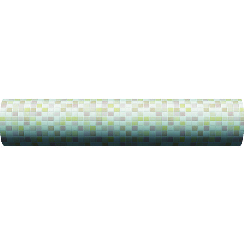明和 貼ってはがせる塩ビシート リノベシート 90cm×20m巻き REN-05R 【DIY 工具 TRUSCO トラスコ 】【おしゃれ おすすめ】[CB99]