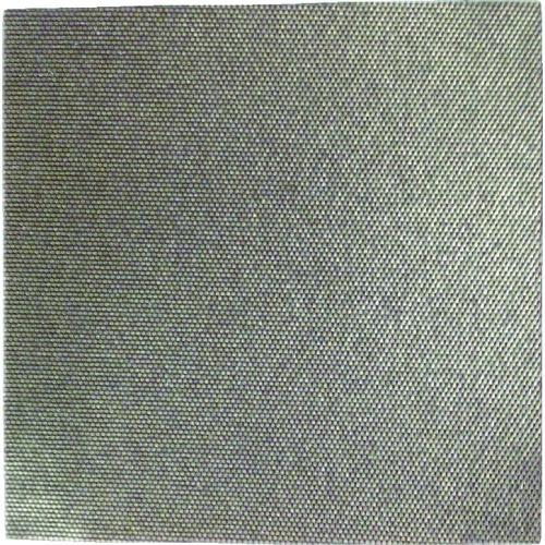 ナカニシ ダイヤシート ドット電着 56703 【DIY 工具 TRUSCO トラスコ 】【おしゃれ おすすめ】[CB99]