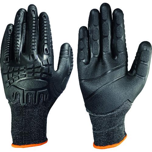 保護具 スーパーセール期間限定 年間定番 作業手袋 すべり止め手袋の関連商品 富士グローブ インパクトタフBD-506 Lサイズ 7063 TRUSCO 工具 CB99 おしゃれ おすすめ トラスコ DIY