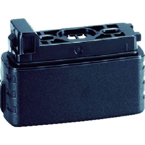 アイコム リチウムイオンバッテリーパック BP-238N 【DIY 工具 TRUSCO トラスコ 】【おしゃれ おすすめ】[CB99]
