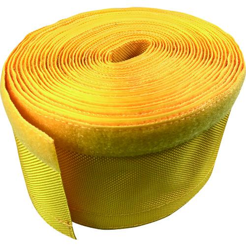 横浜ゴム ホースカバー CHC-黄色65 CHC-65-Y 【DIY 工具 TRUSCO トラスコ 】【おしゃれ おすすめ】[CB99]