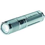 FENIX LEDライト E99Ti チタン製ボディ E99TI 【DIY 工具 TRUSCO トラスコ 】【おしゃれ おすすめ】[CB99]