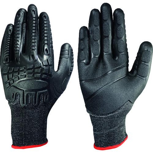 保護具 作業手袋 すべり止め手袋の関連商品 贈答 富士グローブ インパクトタフBD-506 Mサイズ 7076 TRUSCO おしゃれ おすすめ DIY 訳あり商品 工具 CB99 トラスコ