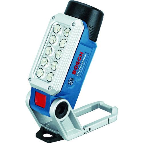 ボッシュ バッテリーライト GLIDECILED 【DIY 工具 TRUSCO トラスコ 】【おしゃれ おすすめ】[CB99]