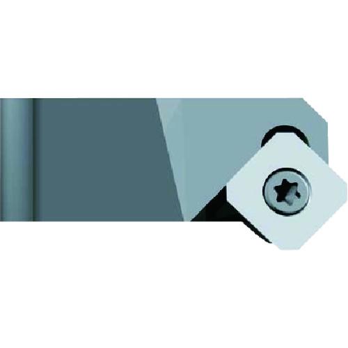 富士元 ナイスカット専用アーム ポジタイプ 6本入り AMPS-06 【DIY 工具 TRUSCO トラスコ 】【おしゃれ おすすめ】[CB99]
