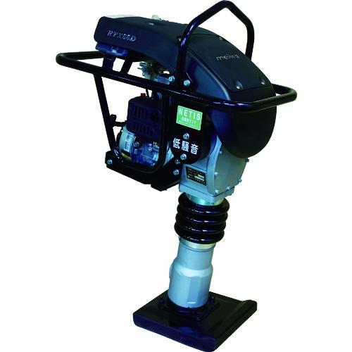 (株)明和製作所 MEIWA 低騒音ランマ RTX55DU 【DIY 工具 TRUSCO トラスコ 】【おしゃれ おすすめ】[CB99]