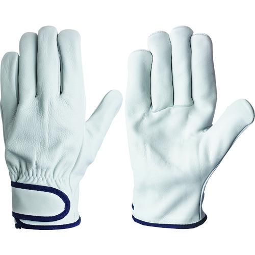 保護具 マート 作業手袋 革手袋の関連商品 シモン 牛本革手袋 CGー725 L CG-725_L 工具 CB99 DIY 市販 おすすめ トラスコ TRUSCO おしゃれ