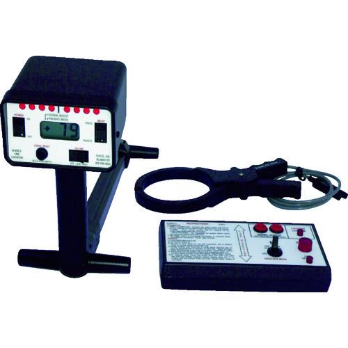グッドマン デジタル式埋設ケーブル探索機BLM2015 BLM2015 【DIY 工具 TRUSCO トラスコ 】【おしゃれ おすすめ】[CB99]