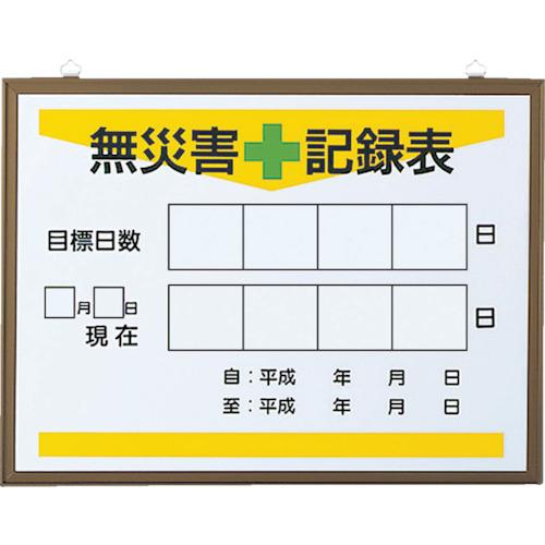 ユニット 867-17の板のみ カラー鉄板製・アルミ枠 450×600 899-21 【DIY 工具 TRUSCO トラスコ 】【おしゃれ おすすめ】[CB99]