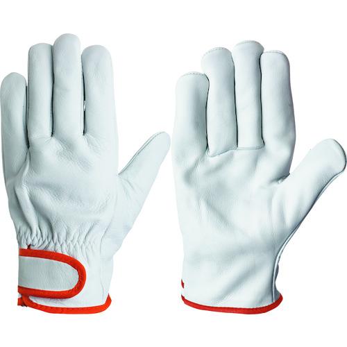 保護具 作業手袋 革手袋の関連商品 シモン 牛本革手袋 有名な CGー725 M CG-725_M おしゃれ CB99 工具 DIY TRUSCO おすすめ トラスコ 入荷予定