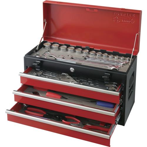 (株)ロブテックス エビ ツールセット EBI359 EBI359 【DIY 工具 TRUSCO トラスコ 】【おしゃれ おすすめ】[CB99]