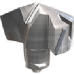 イスカル 先端交換式ドリルヘッド IC908 ICP_220-2M_IC908-IC908 【DIY 工具 TRUSCO トラスコ 】【おしゃれ おすすめ】[CB99]