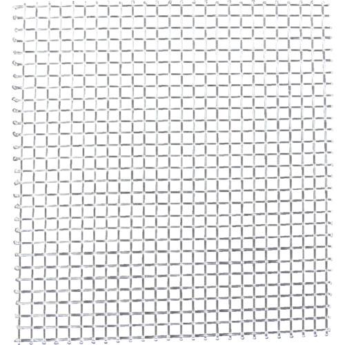 (株)くればぁ クレバァ ナイロンメッシュ12μ PA12 【DIY 工具 TRUSCO トラスコ 】【おしゃれ おすすめ】[CB99]
