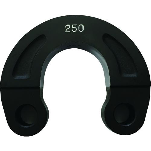 カクタス EV受ダイス250 EV-DN250 【DIY 工具 TRUSCO トラスコ 】【おしゃれ おすすめ】[CB99]