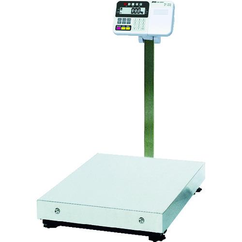 (株)エー・アンド・デイ A&D 大型デジタル台はかり HW300KC HW300KC 【DIY 工具 TRUSCO トラスコ 】【おしゃれ おすすめ】[CB99]