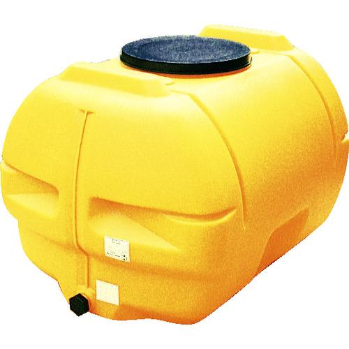 代引き人気 おすすめ】[CB99]:買援隊 500L 】【おしゃれ Y型ローリータンク 【DIY 【ポイント10倍】ダイライト トラスコ Y500 TRUSCO 工具-DIY・工具