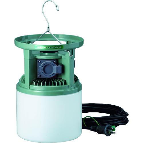 ハタヤ LED吊り下げ灯 LTL-24WK 【DIY 工具 TRUSCO トラスコ 】【おしゃれ おすすめ】[CB99]