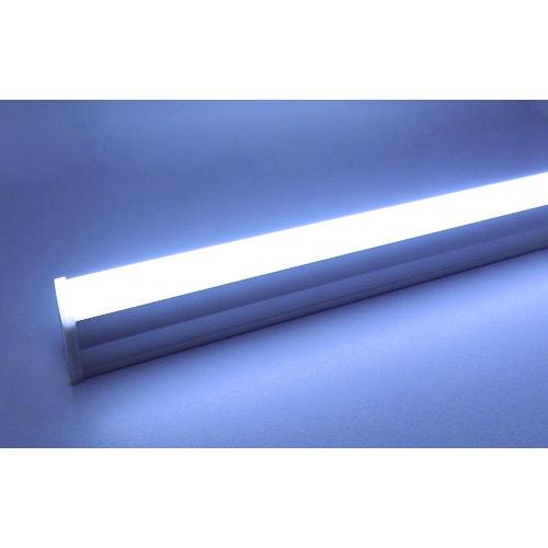 トライト LEDシームレス照明 L1200 6500K TLSML1200NA65F 【DIY 工具 TRUSCO トラスコ 】【おしゃれ おすすめ】[CB99]