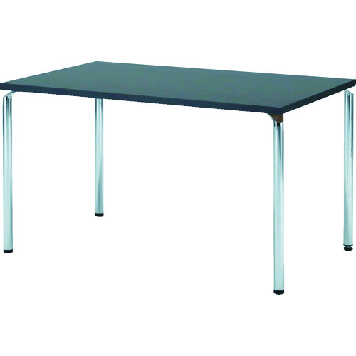 ミズノ テーブル MCR-1575 【DIY 工具 TRUSCO トラスコ 】【おしゃれ おすすめ】[CB99]