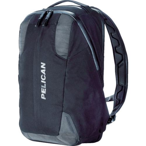 PELICAN バックパック 25L ブラック SL-MPB25-BLK 【DIY 工具 TRUSCO トラスコ 】【おしゃれ おすすめ】[CB99]