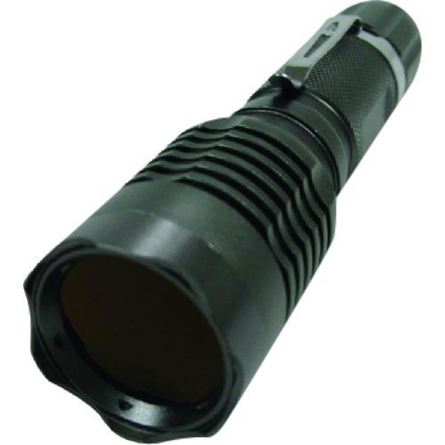 タセト ブラックライト ZB-365 BRZB365 【DIY 工具 TRUSCO トラスコ 】【おしゃれ おすすめ】[CB99]