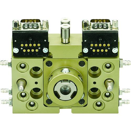 アインツ ツールチェンジャー・ロボット側 OX-SB 【DIY 工具 TRUSCO トラスコ 】【おしゃれ おすすめ】[CB99]