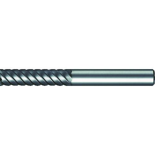 ダイジェット ワンカット70エンドミル DV-SEHM6060 【DIY 工具 TRUSCO トラスコ 】【おしゃれ おすすめ】[CB99]