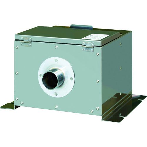 コトヒラ 超小型廉価版集塵機 KDC-V01 【DIY 工具 TRUSCO トラスコ 】【おしゃれ おすすめ】[CB99]