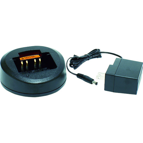 モトローラ 急速充電器 VAC-70 【DIY 工具 TRUSCO トラスコ 】【おしゃれ おすすめ】[CB99]