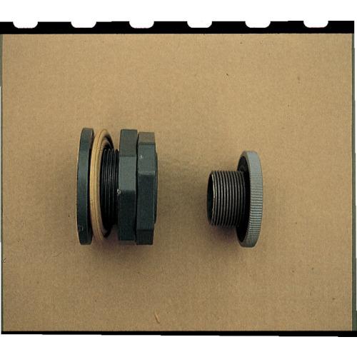ダイライト フィッティング・盲プラグセット 50A-2 【DIY 工具 TRUSCO トラスコ 】【おしゃれ おすすめ】[CB99]