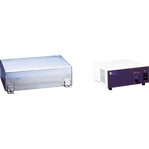ヴェルヴォクリーア 超音波発振機・投込型振動 VS-640TN 【DIY 工具 TRUSCO トラスコ 】【おしゃれ おすすめ】[CB99]