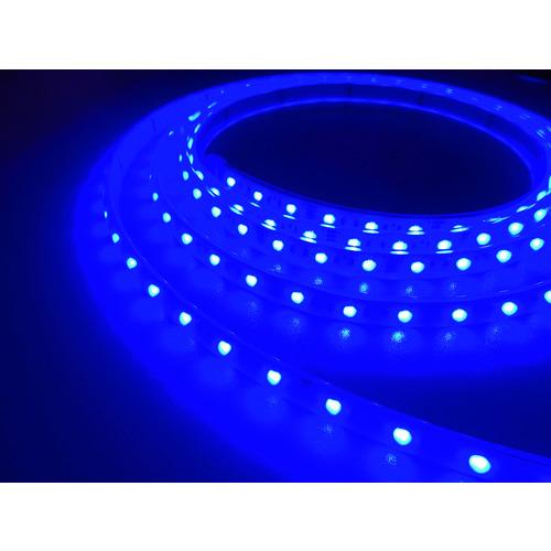 トライト LEDテープライト 16.6mmP 青色 3M巻 TLVDB3-16.6P 【DIY 工具 TRUSCO トラスコ 】【おしゃれ おすすめ】[CB99]