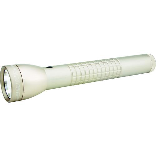 MAG INSTRUMENT社 MAGLITE LED フラッシュライト ML300LX (単1電池3本用) ML300LXS3RK6 【DIY 工具 TRUSCO トラスコ 】【おしゃれ おすすめ】[CB99]