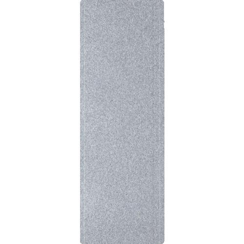 三甲(株) サンコー EPスペーサー2109T30 グレー SKES-2109T30-GL 【DIY 工具 TRUSCO トラスコ 】【おしゃれ おすすめ】[CB99]