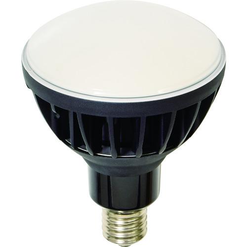 日動 LED交換球 ハイスペックエコビック50W E39 本体黒 L50V2-J110BK-50K 【DIY 工具 TRUSCO トラスコ 】【おしゃれ おすすめ】[CB99]