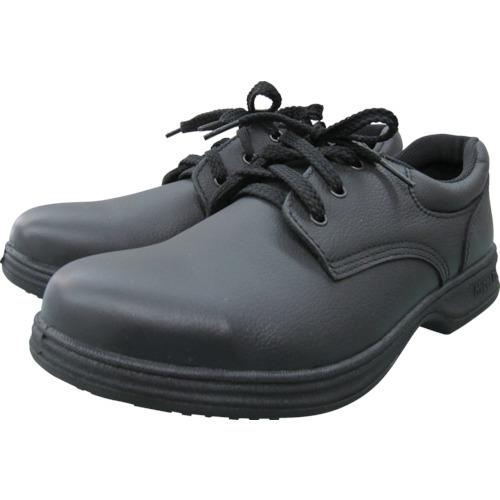 日進 JIS規格安全靴 25.0cm V9000-25.0 【DIY 工具 TRUSCO トラスコ 】【おしゃれ おすすめ】[CB99]