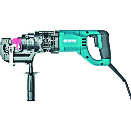 オグラ 油圧式パンチャー HPC-156W 【DIY 工具 TRUSCO トラスコ 】【おしゃれ おすすめ】[CB99]