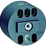 KNIPEX 9749-59-1 ロケーター(9749-59用) 9749-59-1 【DIY 工具 TRUSCO トラスコ 】【おしゃれ おすすめ】[CB99]