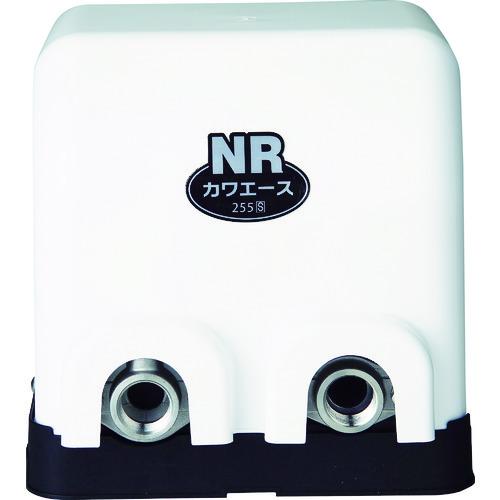 川本 カワエース NR205S 【DIY 工具 TRUSCO トラスコ 】【おしゃれ おすすめ】[CB99]