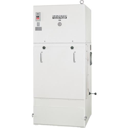 アマノ 手動払い落とし型集塵機0・75KW 60HZ VNA-15-60HZ 【DIY 工具 TRUSCO トラスコ 】【おしゃれ おすすめ】[CB99]