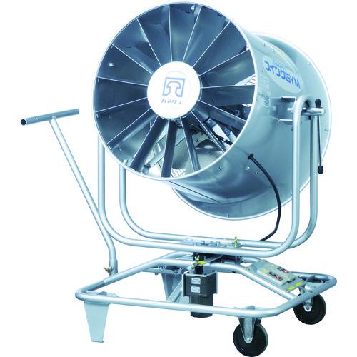 鎌倉 GYMファン スイングモデル 低騒音形 GRS-606-E3 【DIY 工具 TRUSCO トラスコ 】【おしゃれ おすすめ】[CB99]