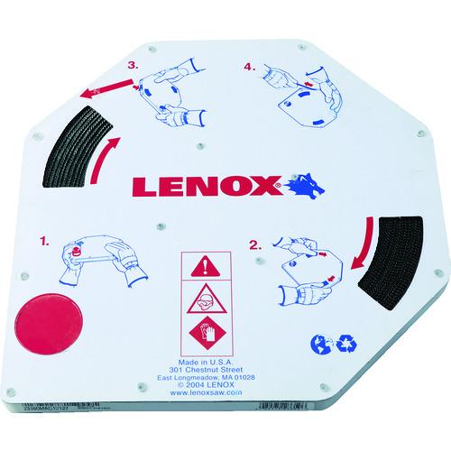 LENOX コイル MATRI× 12.7×0.5×14 (30M) 23350MAC12127 【DIY 工具 TRUSCO トラスコ 】【おしゃれ おすすめ】[CB99]