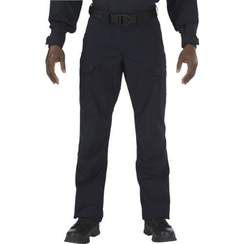 送料無料 保護具 作業服 作業服の関連商品 5.11 全国一律送料無料 ストライク TDUパンツ ダークネイビー 34 おしゃれ TRUSCO おすすめ 74433-724-34-30 工具 高い素材 CB99 DIY トラスコ
