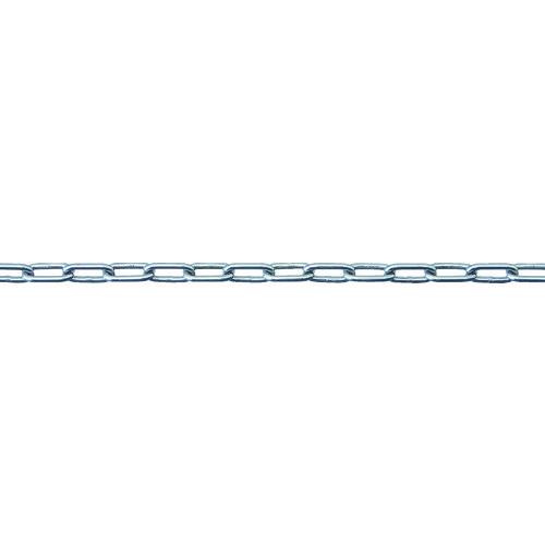 ニッサチェイン SUS316 ヘビーリンクチェイン 30M SW1020HG 【DIY 工具 TRUSCO トラスコ 】【おしゃれ おすすめ】[CB99]